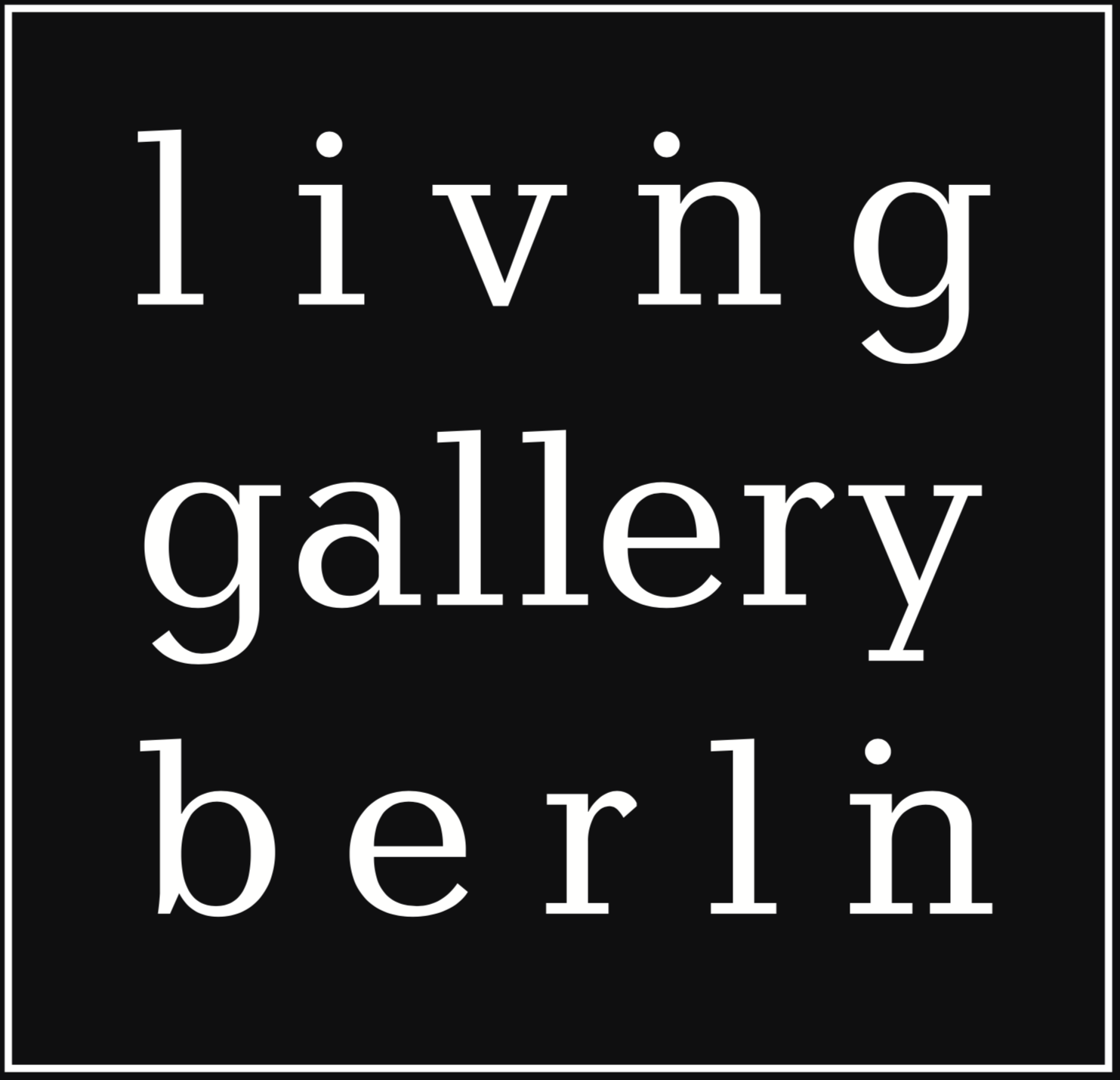 Living Gallery Berlin